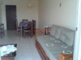 Alquiler temporario de departamento en San miguel de tucuman