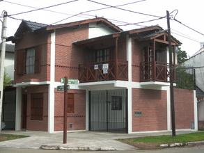 Alquiler temporario de casa en San bernardo,