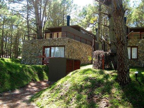 Jardines Del Bosque Alquiler Todo El A 241 O Costa Del