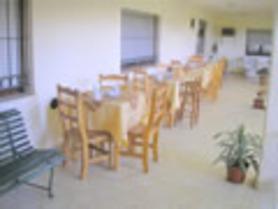 Alquiler temporario de hotel en San pedro