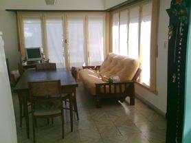 Alquiler temporario de casa en Miramar gral alvarado