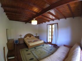 Alquiler temporario de cabaña en Mar del plata