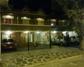 Alquiler temporario de cabaña en San bernardo del tuyú