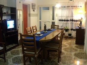 Alquiler temporario de casa en Puerto madryn