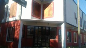 Alquiler temporario de hostería en San bernardo del tuyu