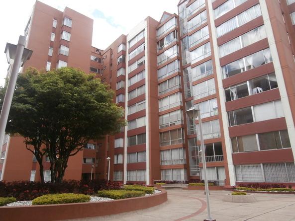Arriendo temporario de apart en Bogotá d.c.
