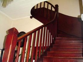 Arriendo temporario de hotel en Punta arenas