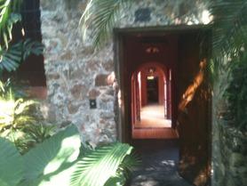 Alquiler temporario de casa en Atlihuayan