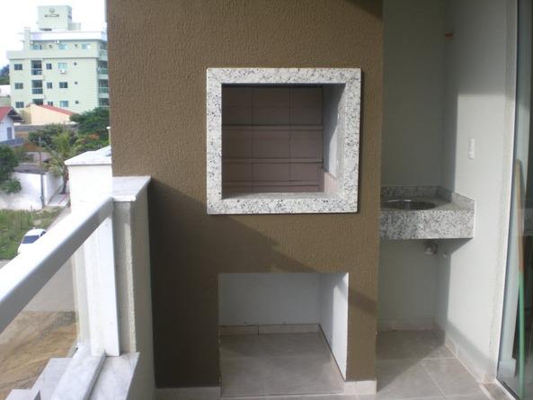 Alquiler temporario de departamento en Bombinhas
