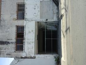 Alquiler temporario de apart en Guadalajara