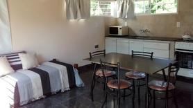 Alquiler temporario de casa en Mar del plata barrio acantilados