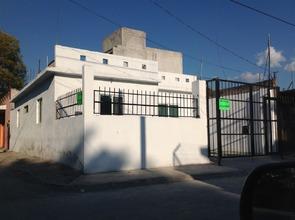 Alquiler temporario de casa en Xochitepec