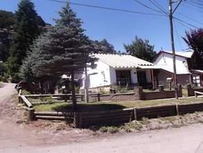 Alquiler temporario de casa en San martin de los andes