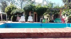 Alquiler temporario de casa de campo em San salvador de jujuy