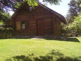 Alquiler temporario de cabaña en Manzano histórico, tunuyan
