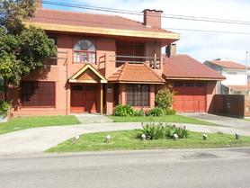 Alquiler temporario de casa en Mardelplata