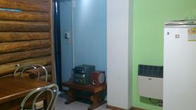 Alquiler temporario de departamento en Mendoza, ciudad