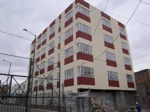 Arriendo temporario de departamento en Bogota d.c.