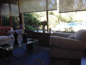 Alquiler temporario de casa en Maschwitz  próximo a panamericana