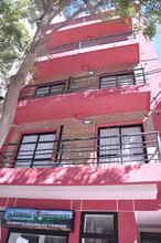 Alquiler temporario de departamento en Paraná