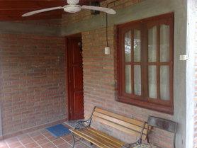 Alquiler temporario de cabaña en Localidad de san luis provincia de salta