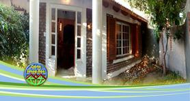 Alquiler temporario de casa en Neuquen capital