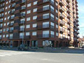 Alquiler temporario de departamento en Miramar