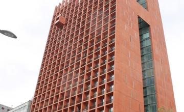 Alquiler temporario de departamento en Mexico df