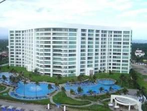 Alquiler temporario de departamento en Acapulco