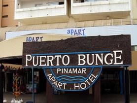 Alquiler temporario de apart en Pinamar