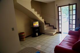 Alquiler temporario de apartamento em Bombinhas sc brasil