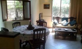 Alquiler temporario de casa en Junín