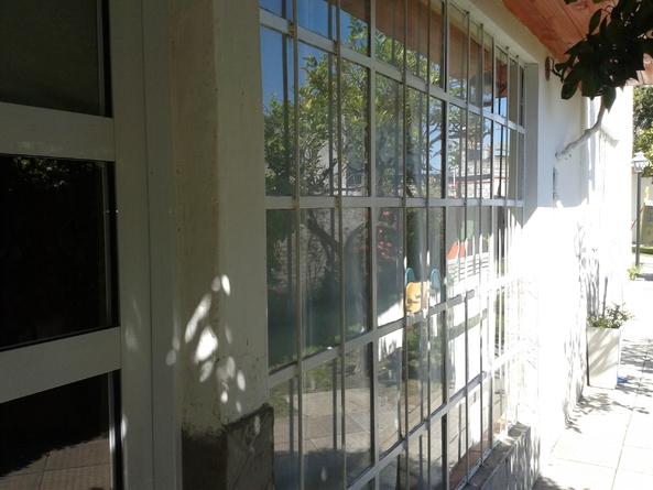 Alquiler temporario de departamento en Necochea