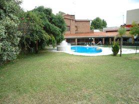 a89d4cc89df67 Alquileres en Villa Carlos Paz para 12 personas