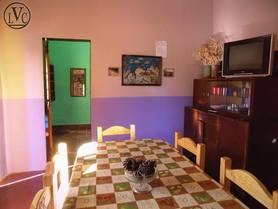 Alquiler temporario de casa en Villa larca