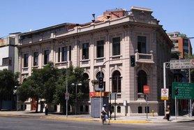 Arriendo temporario de hotel en Santiago de chile