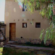 Alquiler temporario de cabaña en Maimara