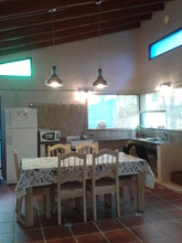 Alquiler temporario de casa en San luis