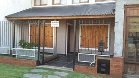 Alquiler temporario de casa en Ciudad de necochea