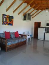 Alquiler temporario de casa en Quequén , necochea