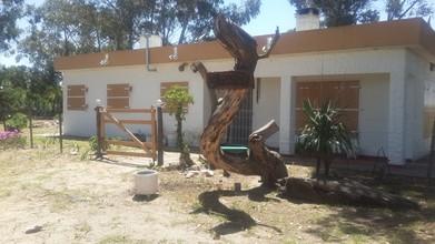 Alquiler temporario de casa en Costa bonita,quequen
