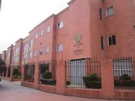 Arriendo temporario de casa en Bogota d.c