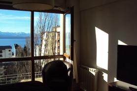 Alquiler temporario de departamento en Bariloche