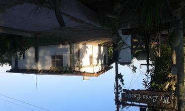 Alquiler temporario de casa en San martín