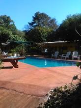 Alquiler temporario de hotel en Puerto iguazu