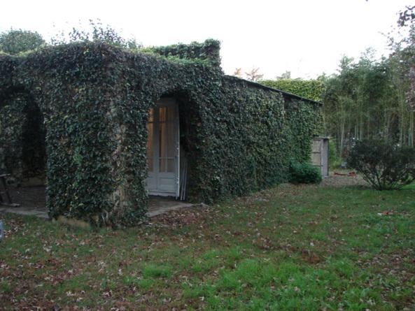 Alquiler temporario de cabaña en Junin