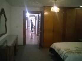 Alquiler temporario de hostería en San juan cuautlancingo