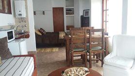 Alquiler temporario de apartamento em San salvador de jujuy