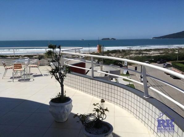 Alquiler temporario de alojamento em Florianópolis