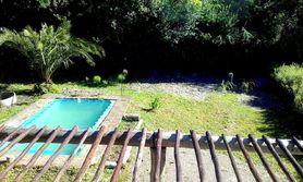 Alquiler temporario de casa en San lorenzo